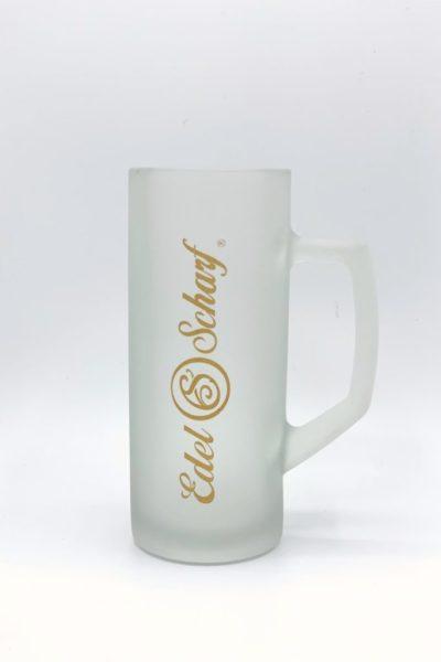 Heißgetränkeglas 2